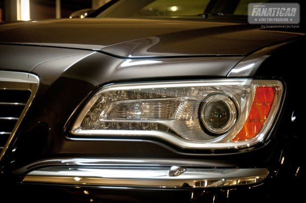 2012-lancia-thema-22-620x411 in Fahrbericht Lancia Thema 3.6 V6 Executive - Die perfekte Mafia Schleuder