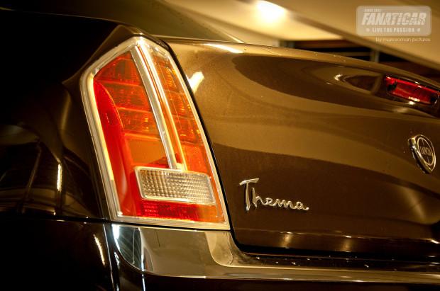 2012-lancia-thema-26-620x411 in Fahrbericht Lancia Thema 3.6 V6 Executive - Die perfekte Mafia Schleuder