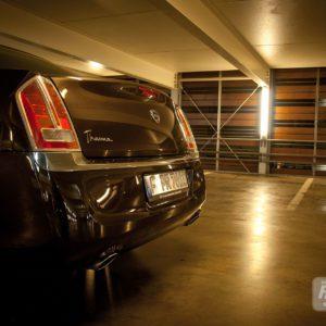 2012-lancia-thema-29-300x300 in Fahrbericht Lancia Thema 3.6 V6 Executive - Die perfekte Mafia Schleuder