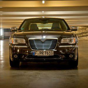 2012-lancia-thema-35-300x300 in Fahrbericht Lancia Thema 3.6 V6 Executive - Die perfekte Mafia Schleuder