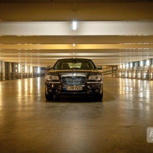 2012-lancia-thema-39-300x300 in Fahrbericht Lancia Thema 3.6 V6 Executive - Die perfekte Mafia Schleuder