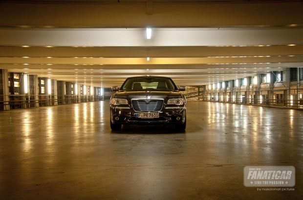 2012-lancia-thema-39-620x411 in Fahrbericht Lancia Thema 3.6 V6 Executive - Die perfekte Mafia Schleuder