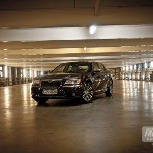 2012-lancia-thema-40-300x300 in Fahrbericht Lancia Thema 3.6 V6 Executive - Die perfekte Mafia Schleuder
