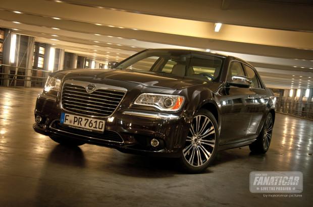2012-lancia-thema-49-620x411 in Fahrbericht Lancia Thema 3.6 V6 Executive - Die perfekte Mafia Schleuder