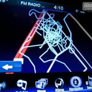 2012-lancia-thema-6-300x300 in Fahrbericht Lancia Thema 3.6 V6 Executive - Die perfekte Mafia Schleuder