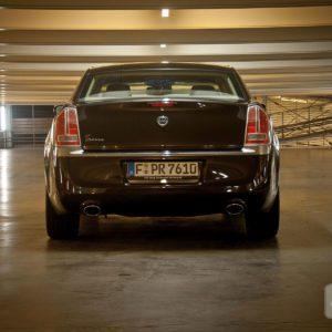 2012-lancia-thema-69-300x300 in Fahrbericht Lancia Thema 3.6 V6 Executive - Die perfekte Mafia Schleuder