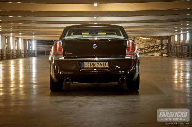 2012-lancia-thema-69-620x411 in Fahrbericht Lancia Thema 3.6 V6 Executive - Die perfekte Mafia Schleuder