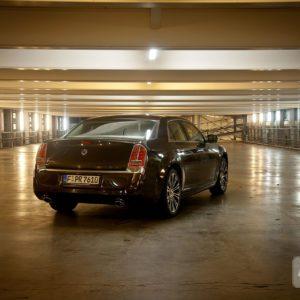 2012-lancia-thema-75-300x300 in Fahrbericht Lancia Thema 3.6 V6 Executive - Die perfekte Mafia Schleuder