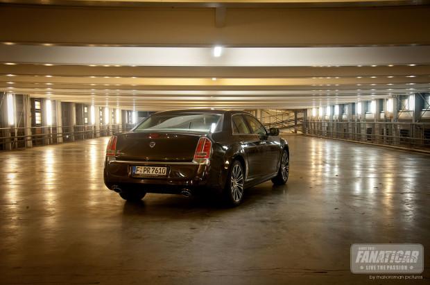 2012-lancia-thema-75-620x411 in Fahrbericht Lancia Thema 3.6 V6 Executive - Die perfekte Mafia Schleuder