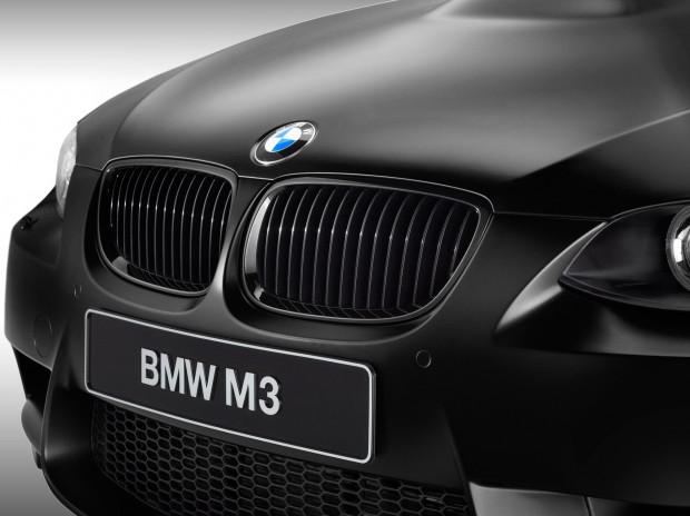 BMW M3 DTM Champion Edition - Fanaticar Magazin
