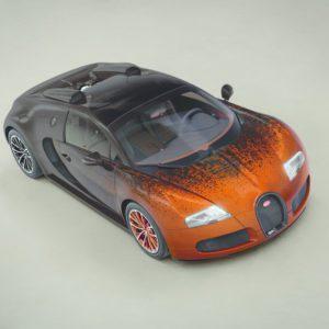 Ampnet Photo 20121203 053335-300x300 in Fast Art at his best - Der Bugatti Veyron Grand Sport Venet