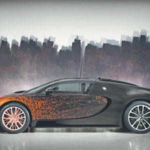 Ampnet Photo 20121203 053336-300x300 in Fast Art at his best - Der Bugatti Veyron Grand Sport Venet