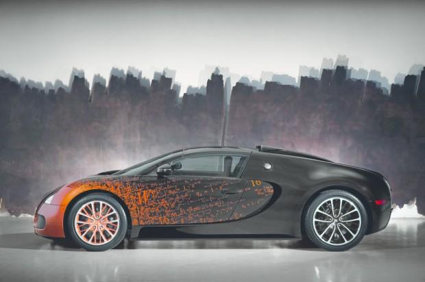 Ampnet Photo 20121203 053336-620x412 in Fast Art at his best - Der Bugatti Veyron Grand Sport Venet