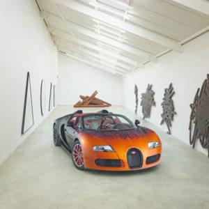 Ampnet Photo 20121203 053338-300x300 in Fast Art at his best - Der Bugatti Veyron Grand Sport Venet