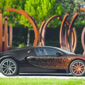 Ampnet Photo 20121203 053340-300x300 in Fast Art at his best - Der Bugatti Veyron Grand Sport Venet
