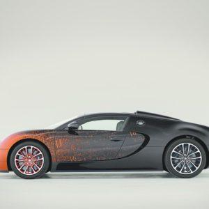 Ampnet Photo 20121203 053346-300x300 in Fast Art at his best - Der Bugatti Veyron Grand Sport Venet