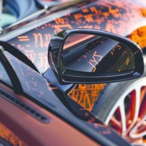 Ampnet Photo 20121203 053349-300x300 in Fast Art at his best - Der Bugatti Veyron Grand Sport Venet