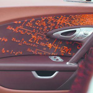 Ampnet Photo 20121203 053351-300x300 in Fast Art at his best - Der Bugatti Veyron Grand Sport Venet