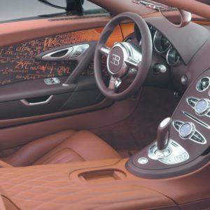 Ampnet Photo 20121203 053352-300x300 in Fast Art at his best - Der Bugatti Veyron Grand Sport Venet