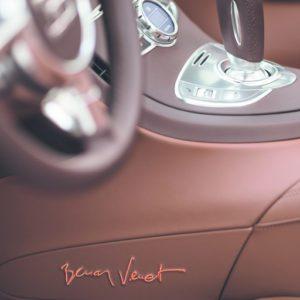 Ampnet Photo 20121203 053353-300x300 in Fast Art at his best - Der Bugatti Veyron Grand Sport Venet