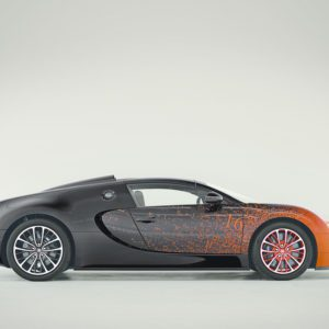 Ampnet Photo 20121203 053354-300x300 in Fast Art at his best - Der Bugatti Veyron Grand Sport Venet