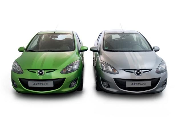 Ampnet Photo 20121213 053769-620x465 in Streifen für 2 - Mazda präsentiert neues Foliendesign
