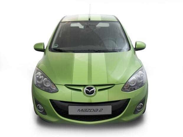 Ampnet Photo 20121213 053770-620x465 in Streifen für 2 - Mazda präsentiert neues Foliendesign