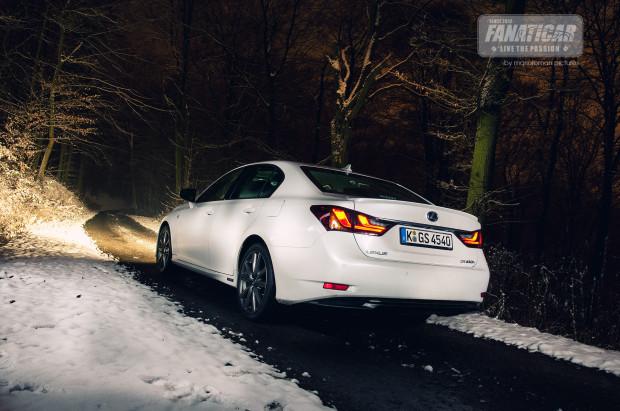 Lexus-gs-450h-fs-2721-Bearbeitet-620x411 in Fanaticar Testwagen Blog: Willkommen Mister Lexus GS450h F-Sport!