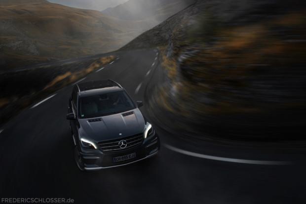 555-620x413 in Impressionen Mercedes-Benz ML63 AMG by Frederic Schlosser Photography