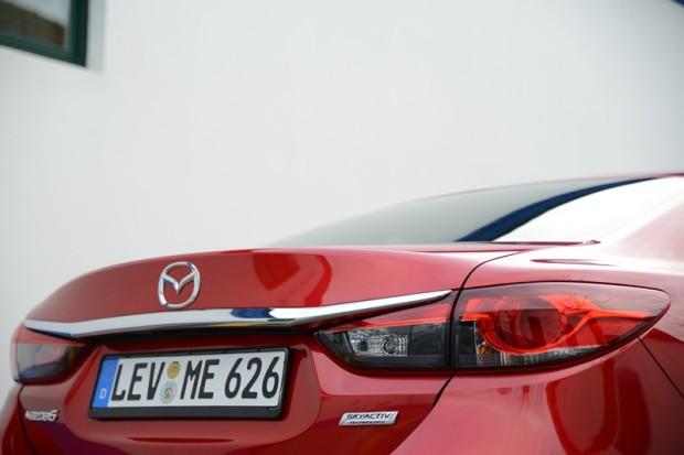 DSC 1656fb-620x413 in Fahrbericht Mazda6 - Volle Front voraus!