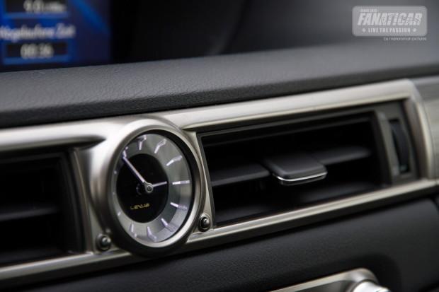 Lexus-gs-450h-0023-620x413 in Fahrbericht 2013 Lexus GS 450h F Sport - Alles richtig gemacht !