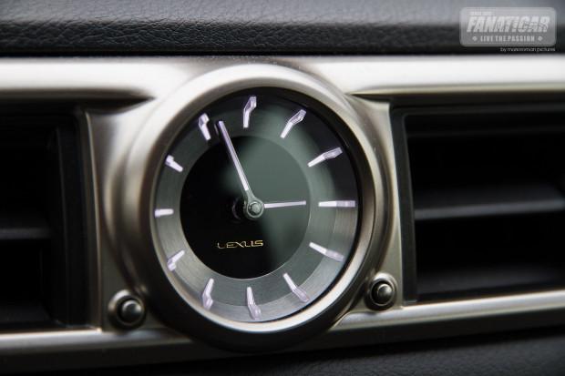 Lexus-gs-450h-0030-620x413 in Fahrbericht 2013 Lexus GS 450h F Sport - Alles richtig gemacht !
