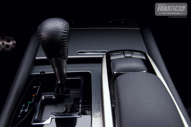 Lexus-gs-450h-0034-620x413 in Fahrbericht 2013 Lexus GS 450h F Sport - Alles richtig gemacht !