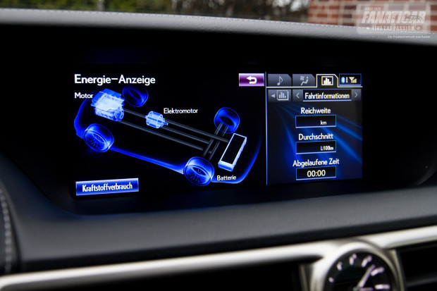 Lexus-gs-450h-0044-620x413 in Fahrbericht 2013 Lexus GS 450h F Sport - Alles richtig gemacht !