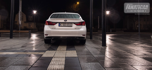 Lexus-gs-450h-0060-620x287 in Fahrbericht 2013 Lexus GS 450h F Sport - Alles richtig gemacht !