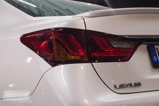 Lexus-gs-450h-0066-620x413 in Fahrbericht 2013 Lexus GS 450h F Sport - Alles richtig gemacht !