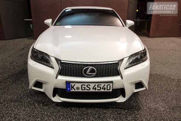 Lexus-gs-450h-0138-620x413 in Fahrbericht 2013 Lexus GS 450h F Sport - Alles richtig gemacht !