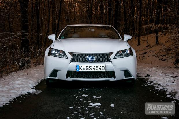Lexus-gs-450h-fs-2727-620x411 in Fahrbericht 2013 Lexus GS 450h F Sport - Alles richtig gemacht !