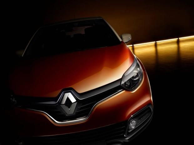 R130002p-620x464 in Ich bin dann einfach mal alles in einem - Der neue Renault Captur