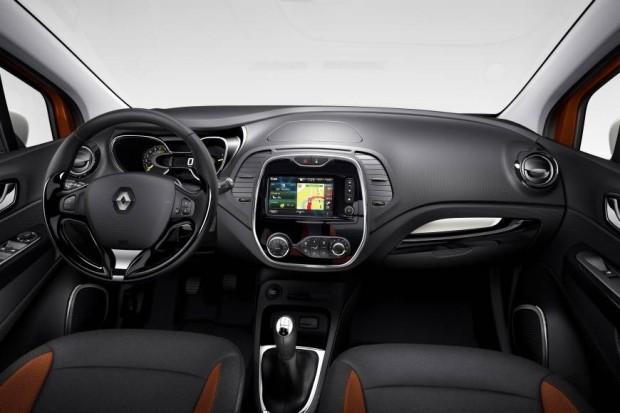 R130010p-620x413 in Ich bin dann einfach mal alles in einem - Der neue Renault Captur