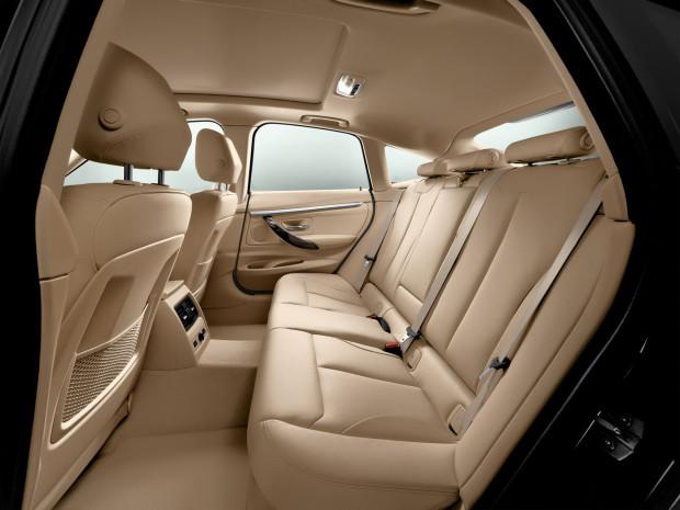 P90113589 HighRes-620x465 in Der wird polarisieren : BMW 3er Gran Turismo