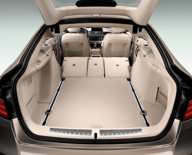 P90113618 HighRes-620x501 in Der wird polarisieren : BMW 3er Gran Turismo