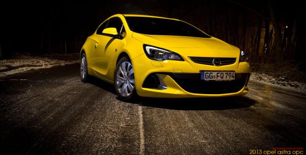 2013-opel-astra-opc-1-620x316 in Fahrbericht 2013 Opel Astra OPC - Tari Tara die Post ist da!