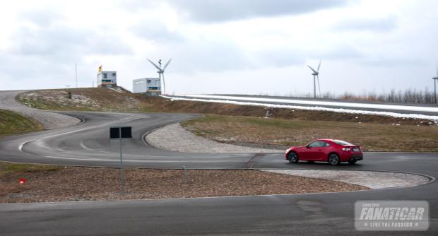 2013-subaru-brz-2-620x334 in Und Action!!! - Subaru lässt es auf dem Hockenheimring fliegen
