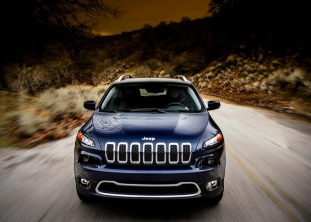 527712 10152086531841515 699243834 N-620x444 in Die bösen Nachwehen des Aztek - Der neue Jeep Cherokee