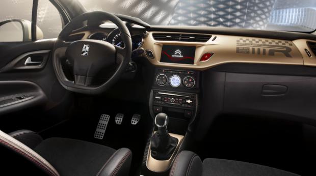 Bildschirmfoto-2013-03-05-um-09 38 16-620x346 in Loeb Update - Der Citroën DS3 Racing Edition 2013