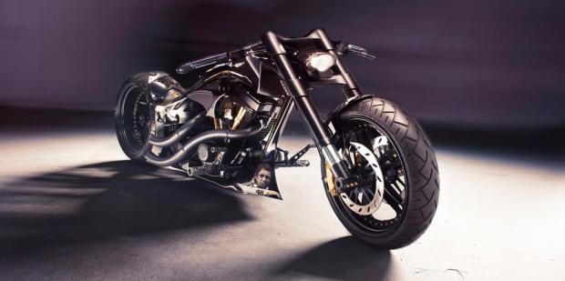 Bildschirmfoto-2013-03-14-um-10 37 15-620x309 in Custom Bike Soltador: Zwei sehr heiße Reifen
