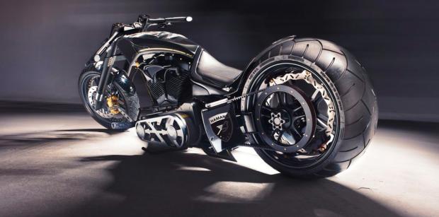 Bildschirmfoto-2013-03-14-um-10 37 22-620x307 in Custom Bike Soltador: Zwei sehr heiße Reifen