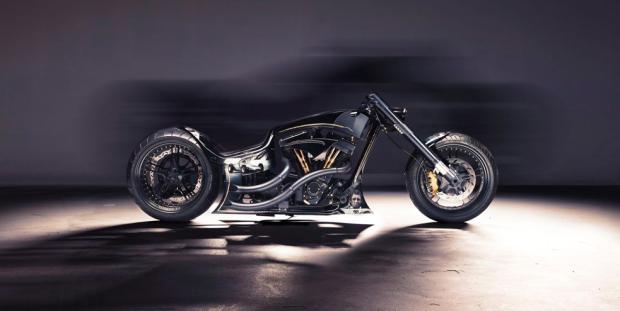 Bildschirmfoto-2013-03-14-um-10 37 32-620x311 in Custom Bike Soltador: Zwei sehr heiße Reifen