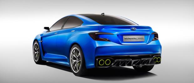 H Wrcc 005-620x267 in Britisches Sushi - Subaru präsentiert das WRX Concept Car